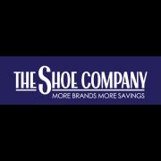 TheShoeCompany